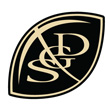 Sollerod Gold Diggers Logo